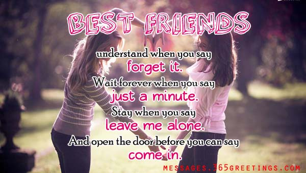 birthday message for a best friend tagalog ; quotes-about-bestfriends