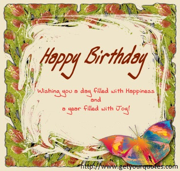 birthday message for a boss tagalog ; 141-Birthday-messages