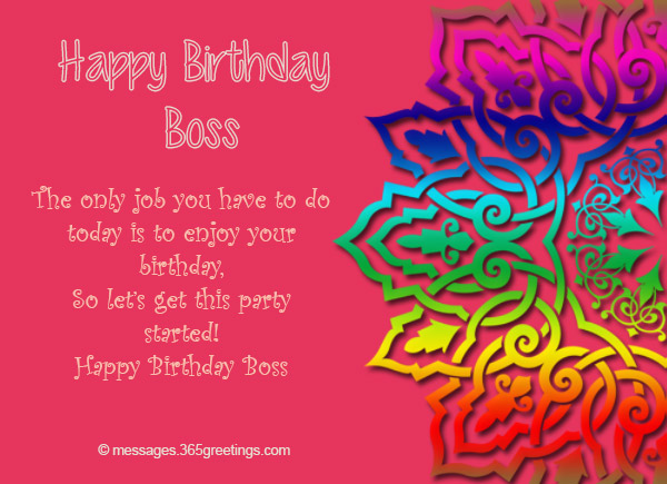birthday message for a boss tagalog ; birthday-wishes-for-boss-05