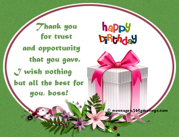 birthday message for a boss tagalog ; birthday-wishes-for-your-boss
