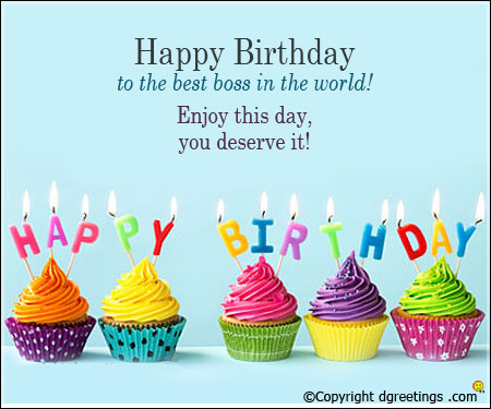 birthday message for a boss tagalog ; you-inspire-us
