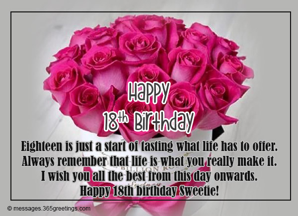 birthday message for a debutant friend tagalog ; 18th-birthday-wishes-and-greetings-06