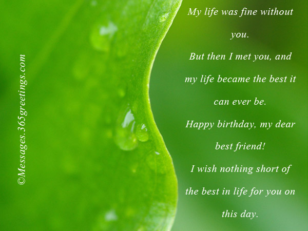 birthday message for a debutant friend tagalog ; inspirational-birthday-wishes-for-a-friends