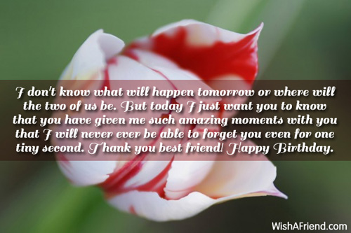 birthday message for a friend images ; 678-best-friend-birthday-wishes