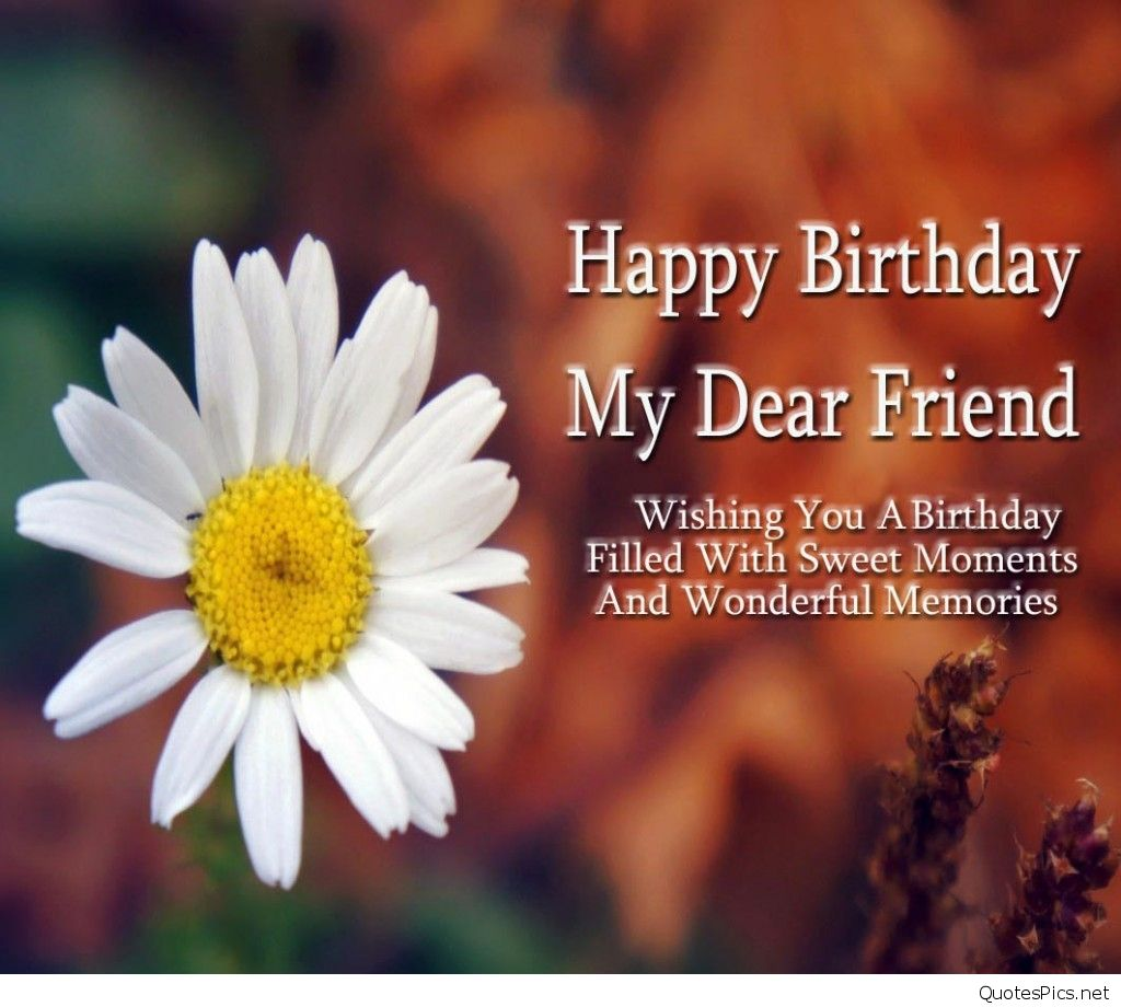 birthday message for a friend images ; Birthday-Greetings-To-A-Friend-Boy-Also-Birthday-Wishes-To-A-Friend-Free-With-Birthday-Wishes-To-A-Friend-Facebook