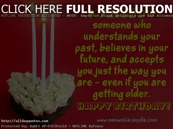 birthday message for a friend images ; Free-Happy-Birthday-Messages-For-Friends