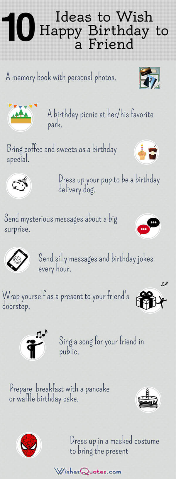 birthday message for a friend images ; Happy-Birthday-to-a-Friend-Infographic