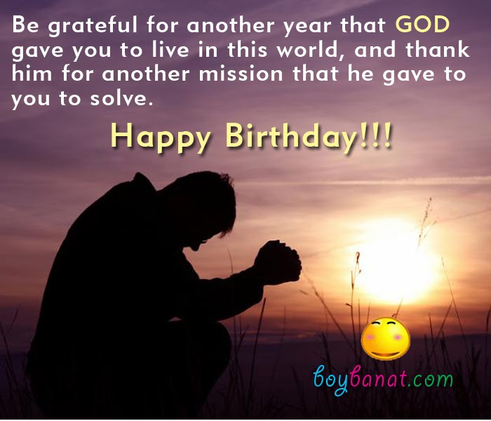 birthday message for a special friend tagalog ; Birrhday+quotes