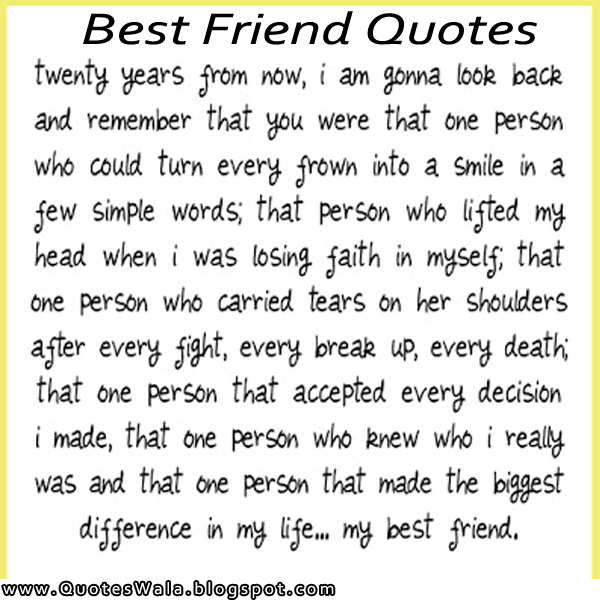 birthday message for a special friend tagalog ; graduation-quotes-for-friends-tagalog-14