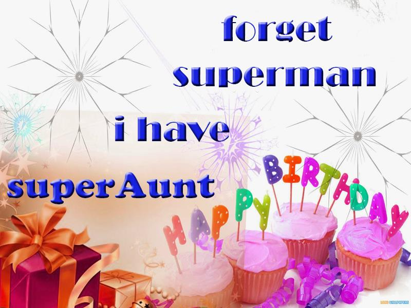 birthday message for aunt tagalog ; Birthday-Messages-For-Aunt-New2493