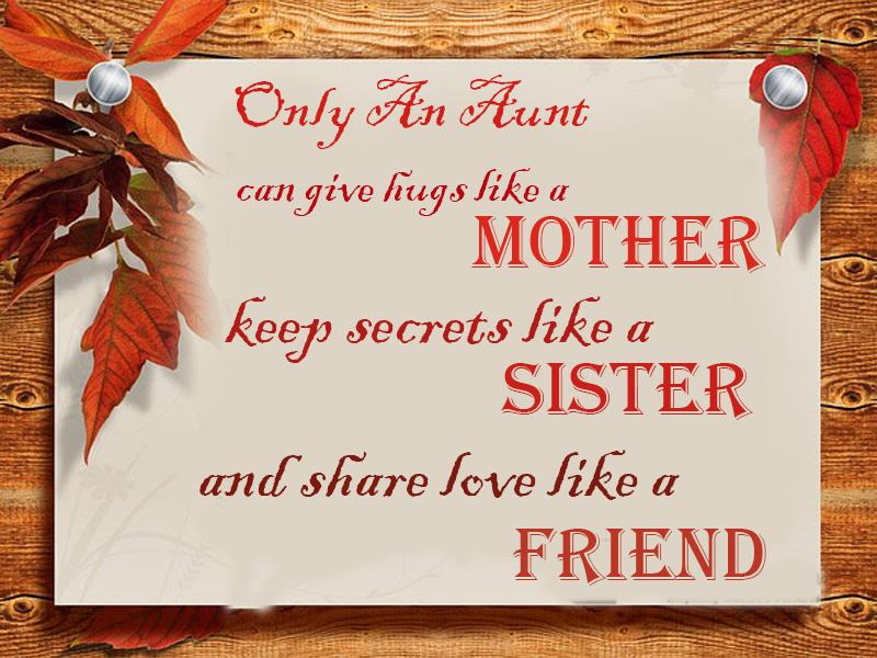 birthday message for aunt tagalog ; birthday-messages-for-aunt2655