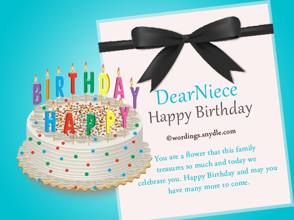 birthday message for aunt tagalog ; niece-birthday-wishes