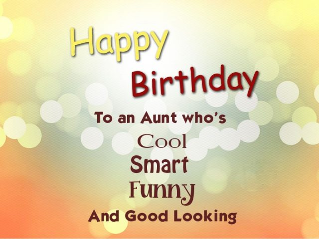 birthday message for aunty images ; Funny-Happy-birthday-aunt-quotes-640x480