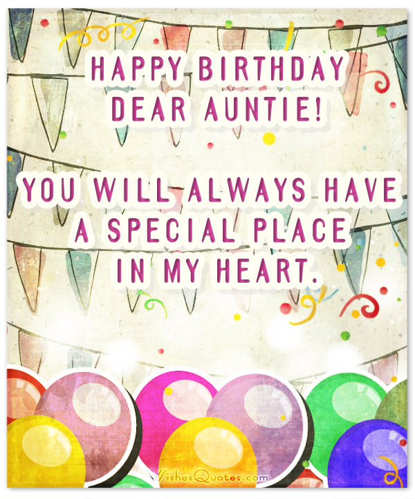 birthday message for aunty images ; Happy-Birthday-dear-Auntie