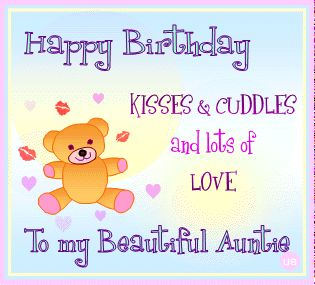 birthday message for aunty images ; aunt-birthday-cards-happy-birthdays-kisses-and-cuddles-lots-of-love-to-my-beautiful-auntie-bear-funny-blue-whities-background