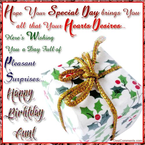 birthday message for aunty images ; birthday-wishes-for-aunt-03