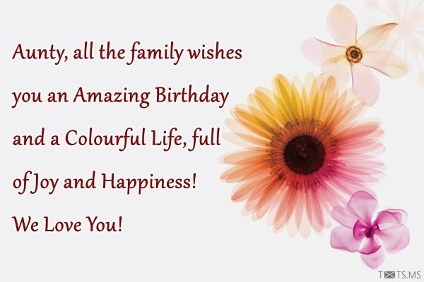 birthday message for aunty images ; birthday-wishes-for-aunt-4