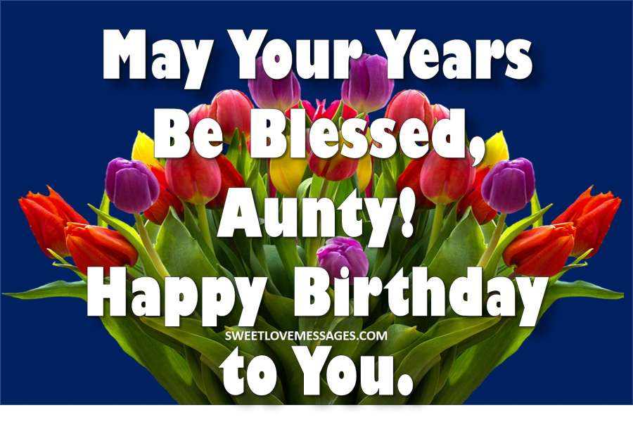 birthday message for aunty images ; birthday_wishes_for_aunty