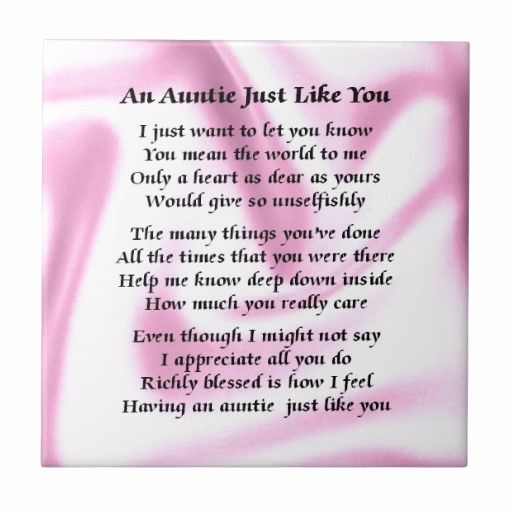 birthday message for aunty images ; happy-birthday-to-my-aunt-quotes-elegant-best-25-birthday-quotes-for-aunt-ideas-on-pinterest-of-happy-birthday-to-my-aunt-quotes