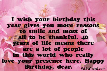 birthday message for best friend girl tagalog ; 08a65a2a35594762670fe46a0e96c3c6