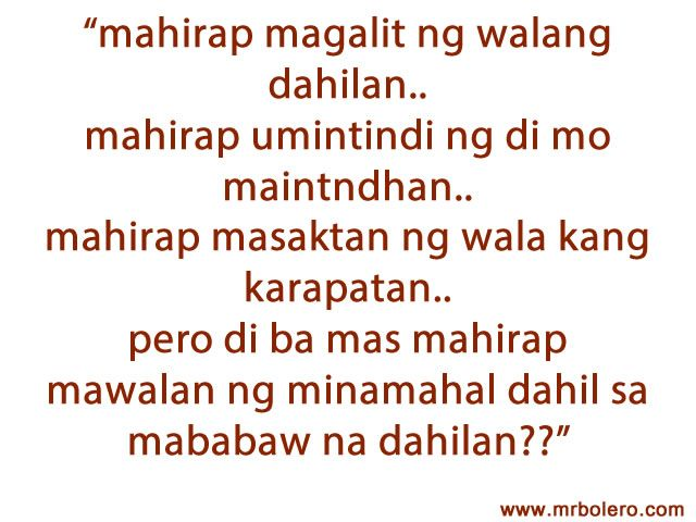 birthday message for best friend girl tagalog ; 413a4b600aa07662d7342cccdd80edcb