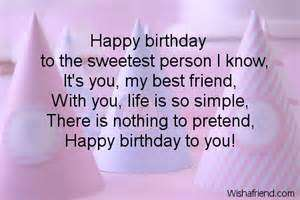 birthday message for best friend girl tagalog ; 4y1_happy_birthday_quote