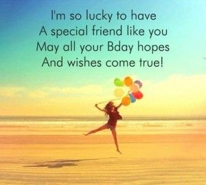 birthday message for best friend girl tagalog ; 9bbefc853bab98b10f3f7b10b617af2f--best-friend-birthday-quotes-quote-for-friends