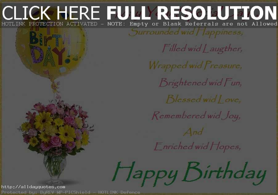 birthday message for best friend girl tagalog ; Happy-Birthday-Quotes-For-Girlfriend-Tagalog