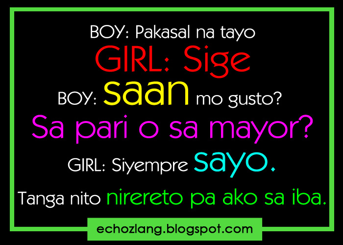 birthday message for best friend girl tagalog ; Quotes-481