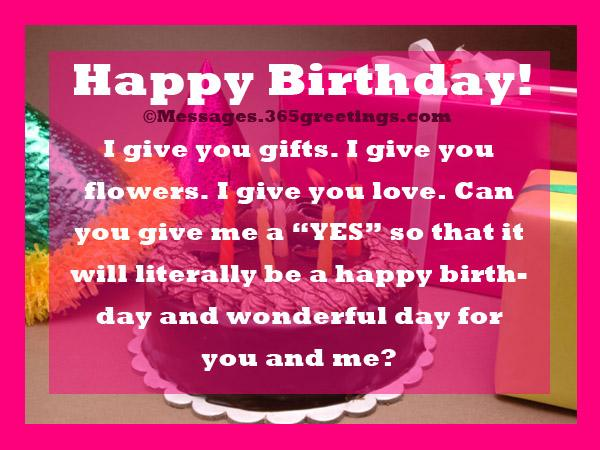 birthday message for best friend girl tagalog ; funny-birthday-greeting-cards