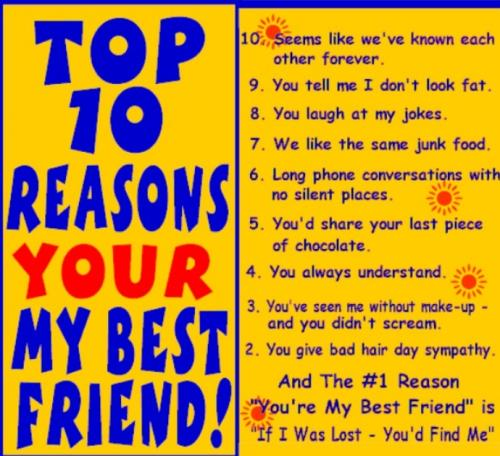 birthday message for best friend tagalog ; 61951_20130202_131607_image