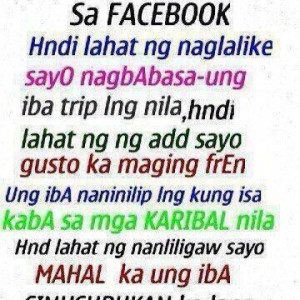 birthday message for best friend tagalog ; 80b5c1a3c9f71ad8955303f115d19a78