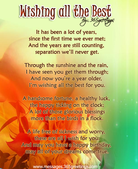 birthday message for best friend tagalog ; Christmas%2520Poem%2520Tagalog_17