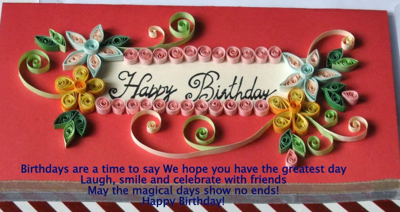 birthday message for best friend tagalog ; Happy-birthday-quotes-for-a-friend
