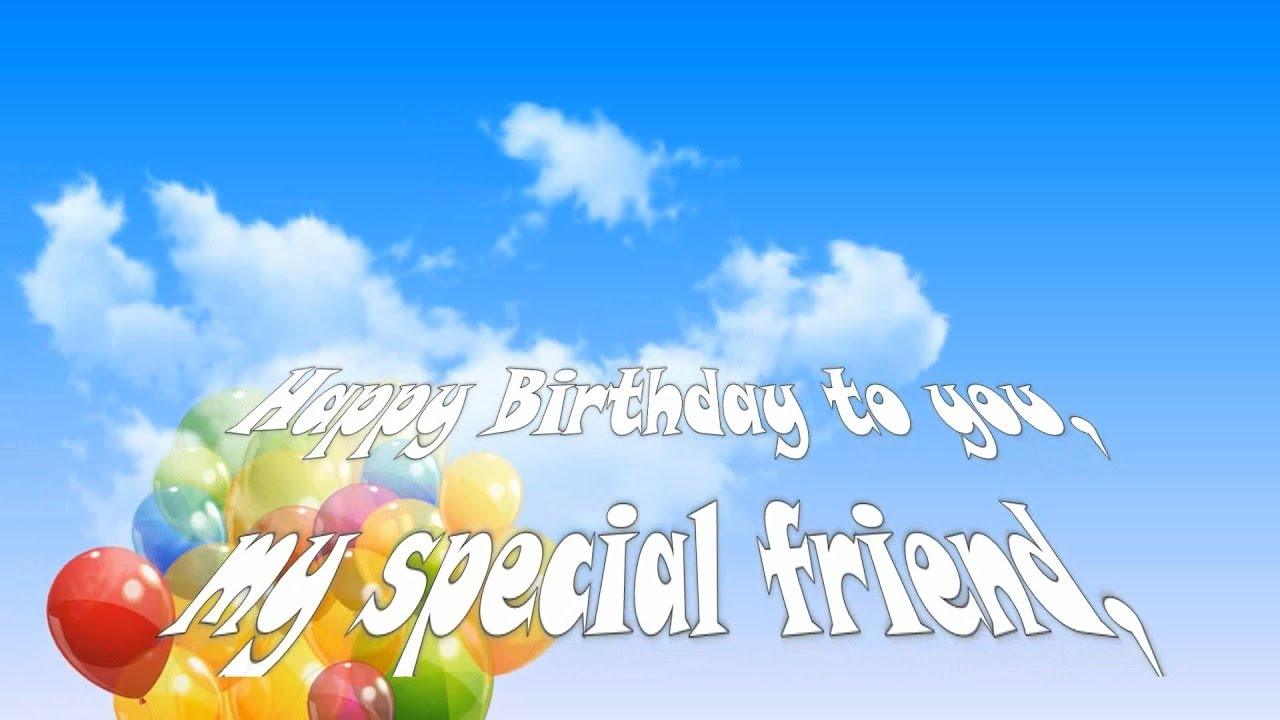 birthday message for best friend tagalog ; maxresdefault