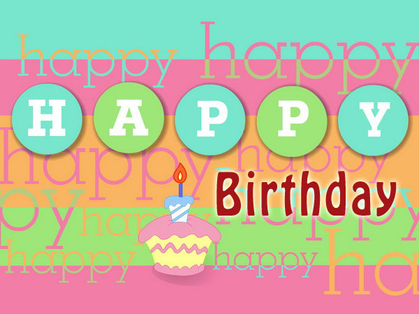 birthday message for best friend tagalog tumblr ; Birthday-Quotes-27