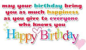 birthday message for best friend tagalog tumblr ; c5h_cute_birthday_quotes