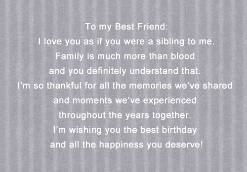 birthday message for best friend tagalog tumblr ; happy-birthday-quotes-tumblr-luxury-cute-happy-birthday-quotes-tumblr-collection-of-happy-birthday-quotes-tumblr