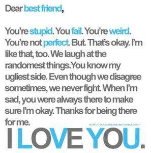birthday message for best friend tagalog tumblr k0m_love_my_best_friends