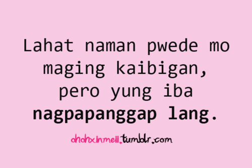 birthday message for best friend tagalog tumblr ; love-quotes-for-her-tagalog-tumblr-318