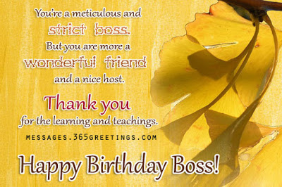 birthday message for boss tagalog ; 981b0a5ce27ed24f0750a5a0bba4a247