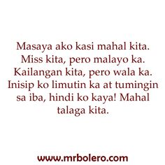 birthday message for boyfriend long distance tagalog ; 0c59ba11d0edbac68f4ac71a97ee36f7--tagalog-love-quotes-long-distance-relationship-quotes