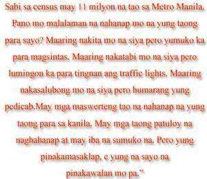 birthday message for boyfriend long distance tagalog ; 7fx__quotes_funny_quotes
