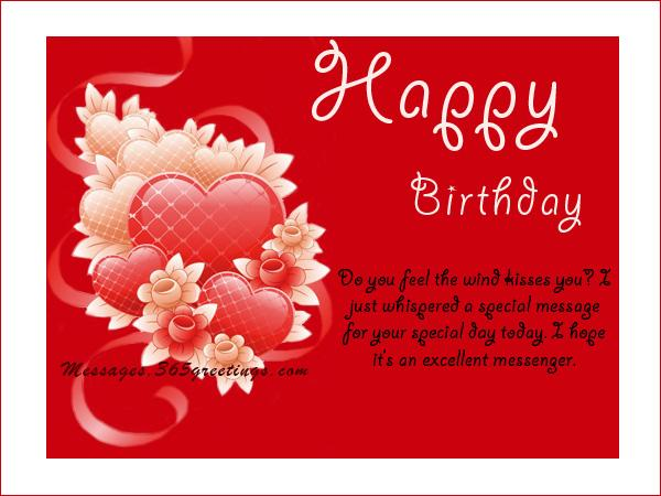 birthday message for boyfriend long distance tagalog ; best-birthday-messages