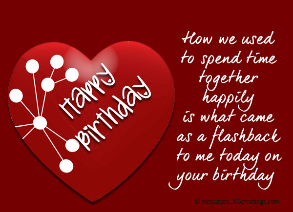 birthday message for boyfriend long distance tagalog ; greeting-crads-for-boy-friend-03