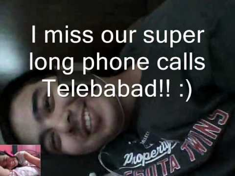 birthday message for boyfriend long distance tagalog ; hqdefault