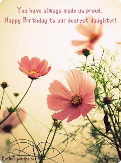 birthday message for boyfriend tagalog ; birthday-cards-for-daughter