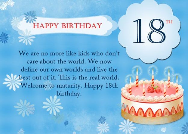 birthday message for brother images ; 18th-Birthday-Wishes-for-Son-Daughter-Happy-Birthday-Quotes-from-parents-to-children-Images-Wallpapers-Photos-pictures465