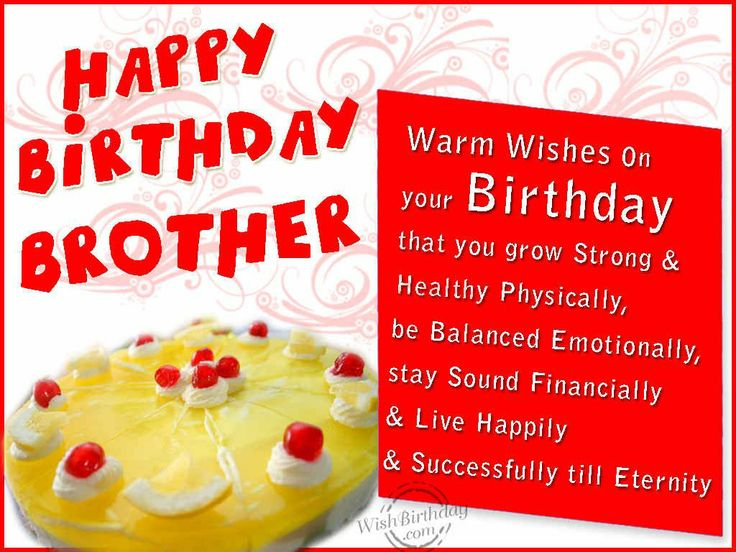 birthday message for brother images ; 4f75ae280a4e13cc7abe60643215ed01--happy-birthday-brother-happy-birthday-wishes