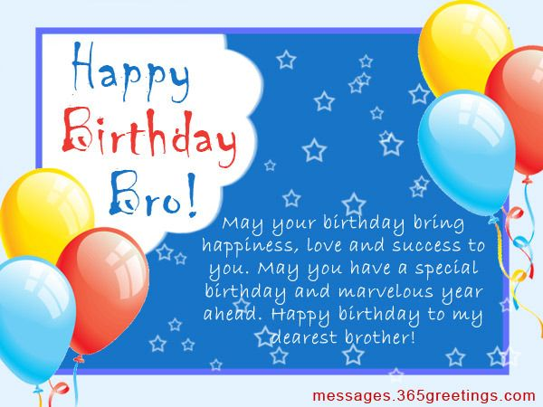 birthday message for brother images ; 6ce55cbafd030db87717673c9681bbc5--happy-birthday-brother-wishes-birthday-message-for-brother